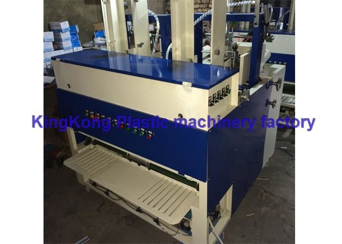 Automatic Flip Flop Machine Shoe Grinding Machine Sole Cutting Machine For Footwear