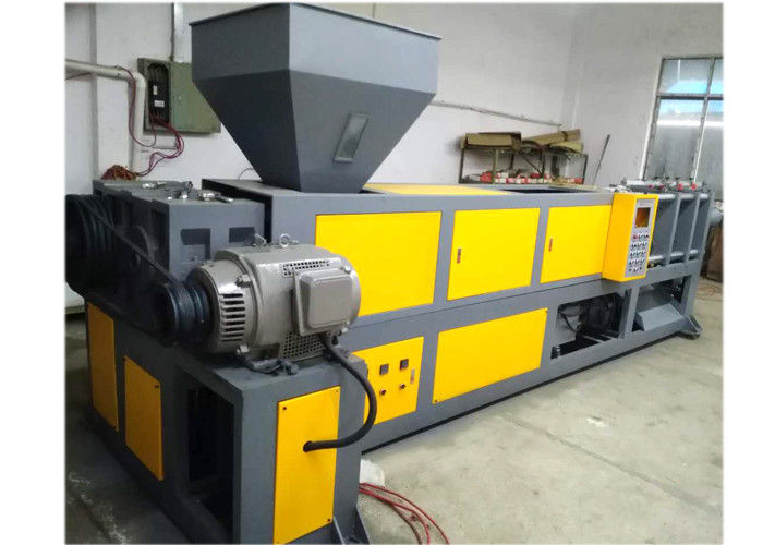 ABS Shoe Last Direct Plastic Injection Molding Machine , Maximum 1200 Grams